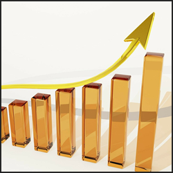 増大サプリの相場価格と賢い購入方法